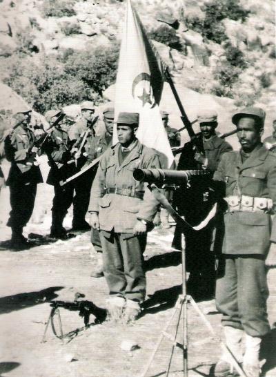 Soldats_de_la_guerre_d'Algérie_en_1958